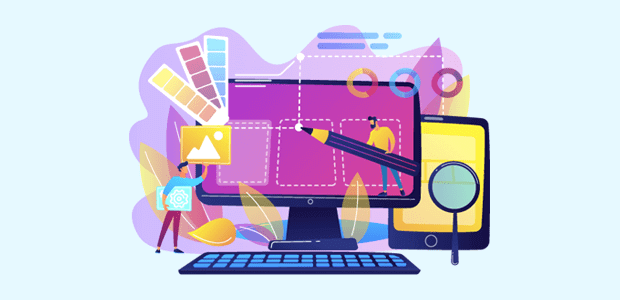 Must have Features for your Website